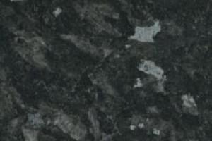 Cтолешница ЕВЕРЕСТ 28мм