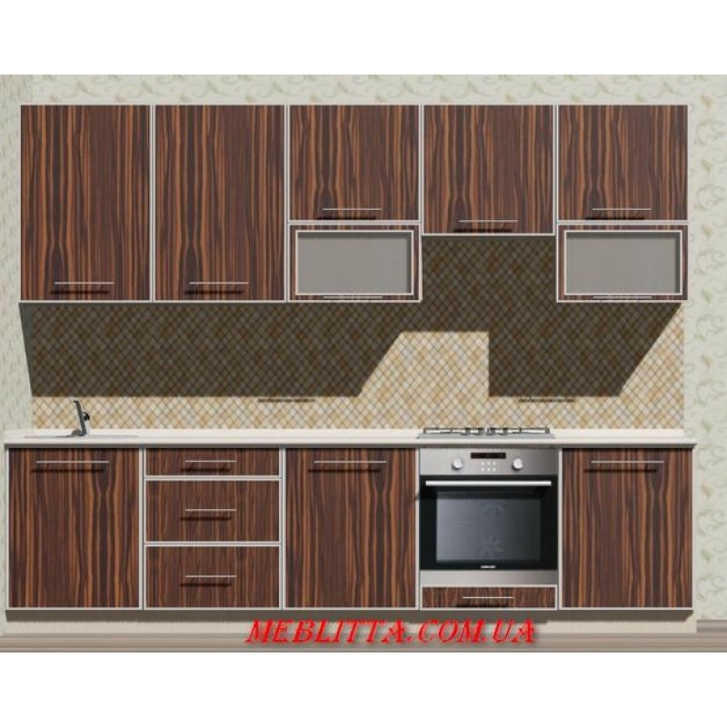 кухни на заказ дешево: Купить-заказать Кухня «Нана» 9 в Харькове и Харьковской