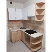 Кухня «Нана» 15