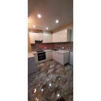 Кухня «Нана» 18