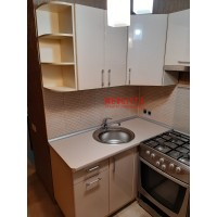 Кухня «Нана» 12