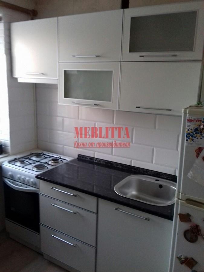 Кухня за заказ в Харькове